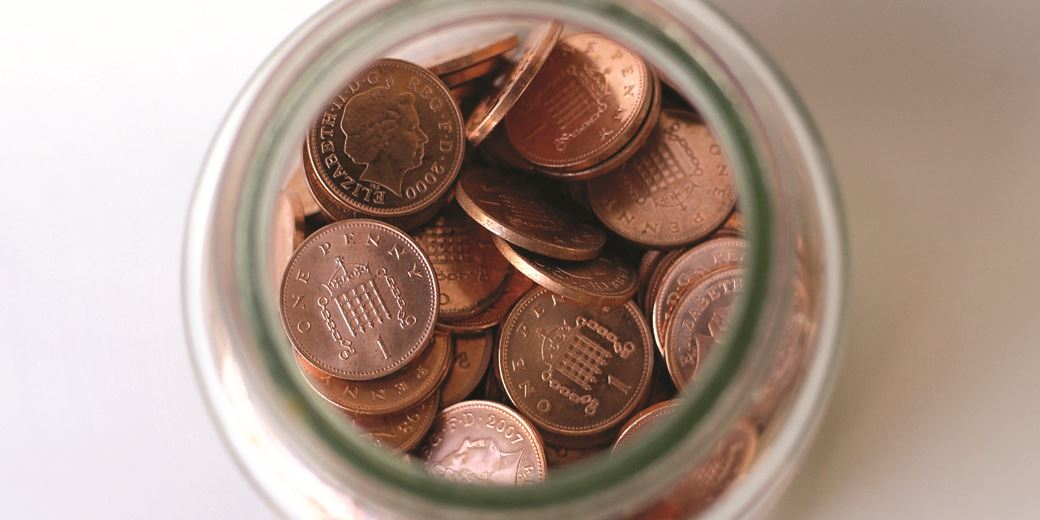 UK missing out on £20bn of unclaimed pension pots