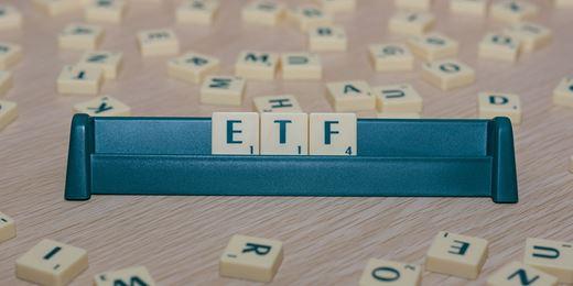 DWS startet vier Aktien-ETFs für nachhaltige Investments