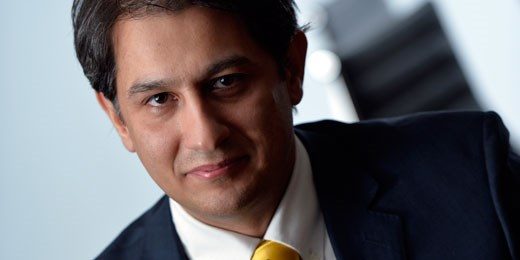 L&G's dynamic bond trust supremo warns of looming three-way threat