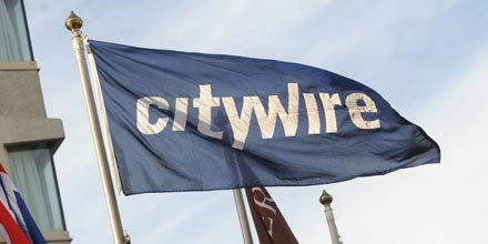 Citywire launches new event for DACH market