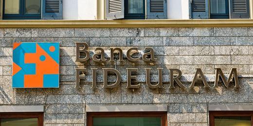 Fideuram Ispb propone per la prima volta ai clienti private un fondo destinanto agli istituzionali
