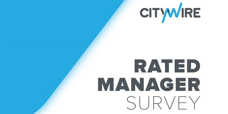 Citywire's rated manager survey: what makes the elite tick - Citywire
