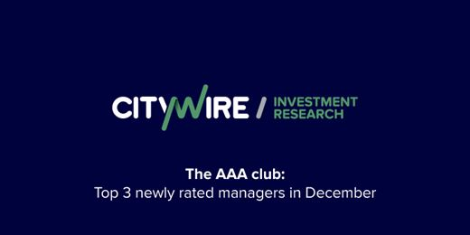The AAA club: three new high flyers running funds in Asia