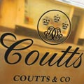 Lottery winners renew FOS fight with Coutts