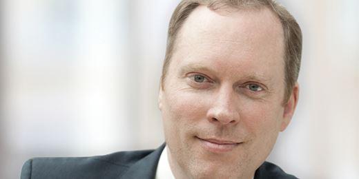 Axa IM makes raft of ESG hires