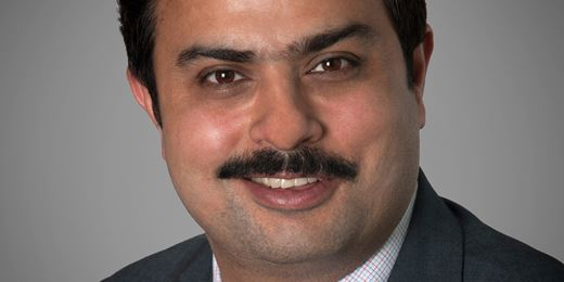 A-rated Chadha: why I'm betting big on banks