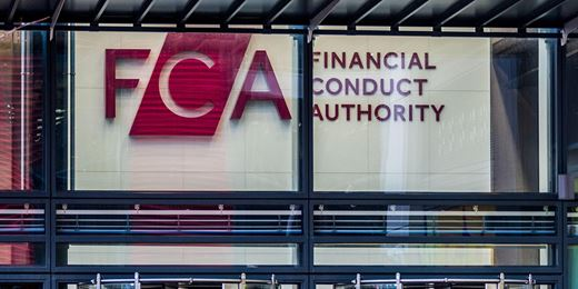 FCA clamps down on claims firms' 'excessive fees'