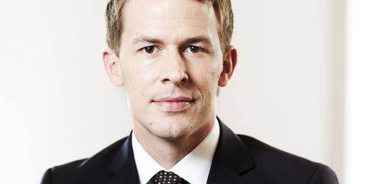 Zurich CIO: why I'm boosting Asia allocations amid EM sell-off