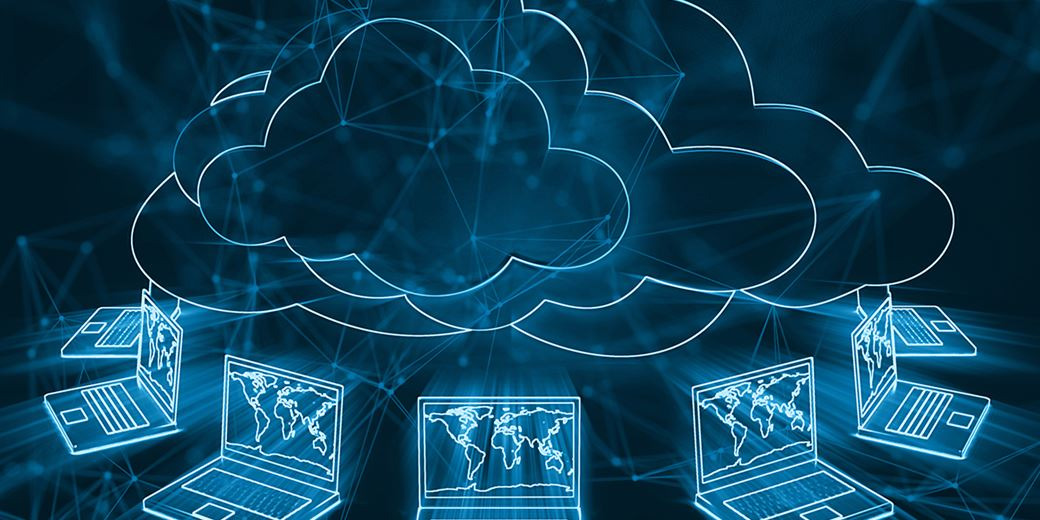 WisdomTree launches cloud computing ETF - Citywire
