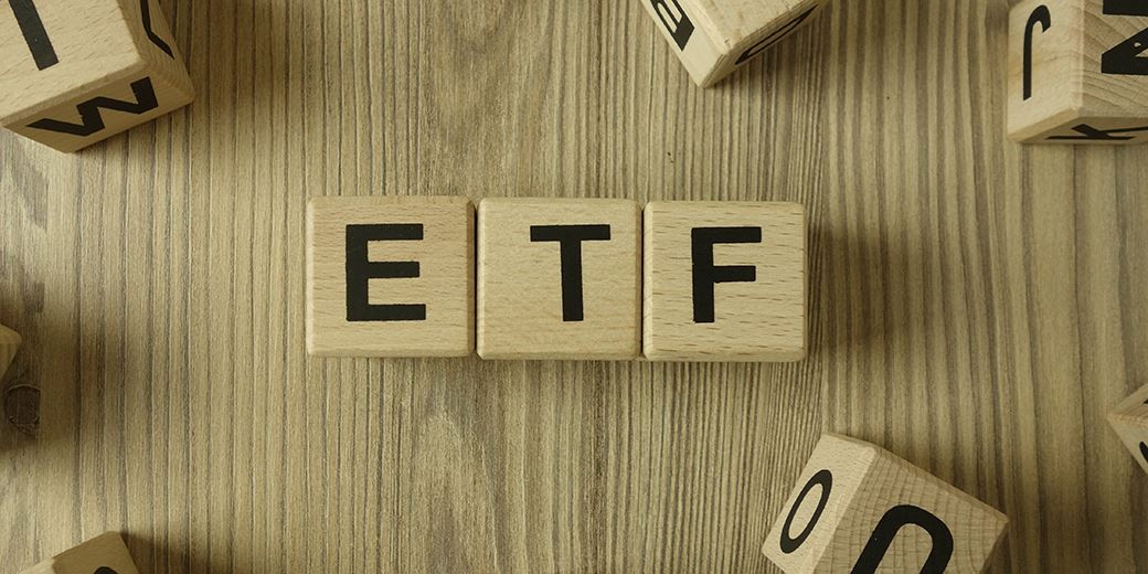 ETFs in SA 20 years on