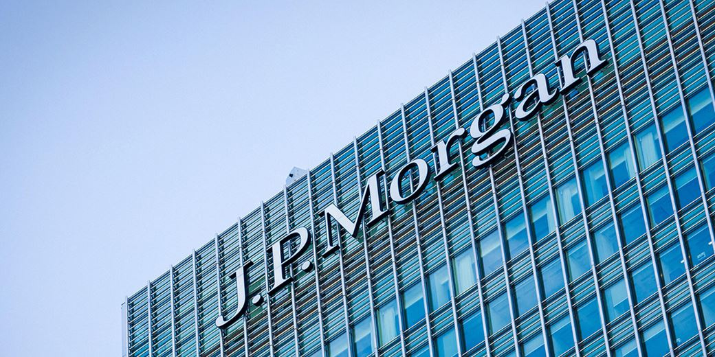 Aberdeen Standard partners with JP Morgan for income fund