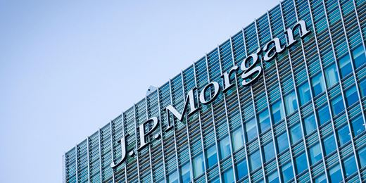 JP Morgan wins mandate for one of Switzerland's largest pension funds