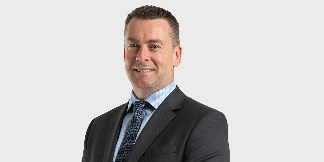 What's the big idea, with Nick Kunze from Sanlam Private Wealth
