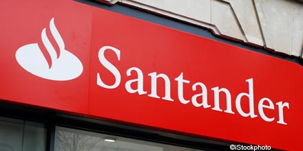 Santander AM names new Chile CEO