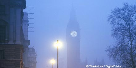 Providers tell MPs to lift Nest restrictions….but not until 2017