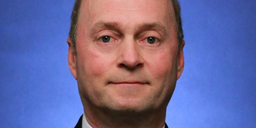 Franklin Templeton revamps global euro fund for ESG focus