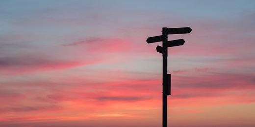 L'angolo del consulente - i quattro fattori chiave per capire dove andrà il mercato