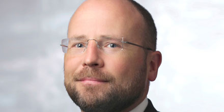 Das Erbe von Bill Gross: Scott Mather über den PIMCO Total Return