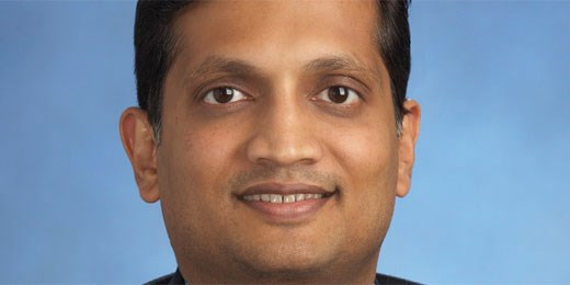 GSAM's Khemka: India can topple China…and here's how to play it