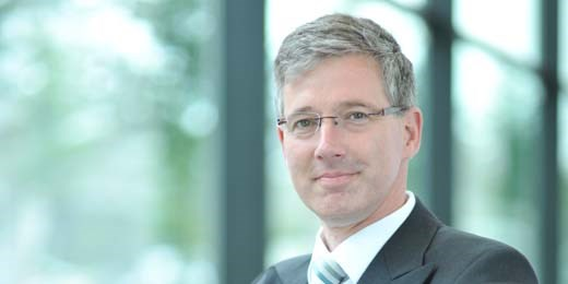 Lombard Odier IM global CIO set to step down