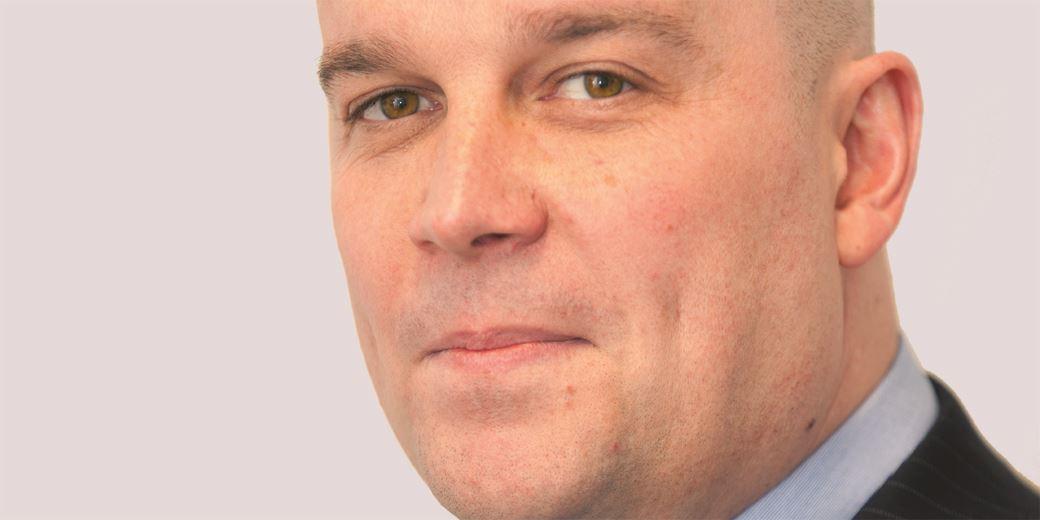 Embark buys Liberty Sipp's £3bn client book