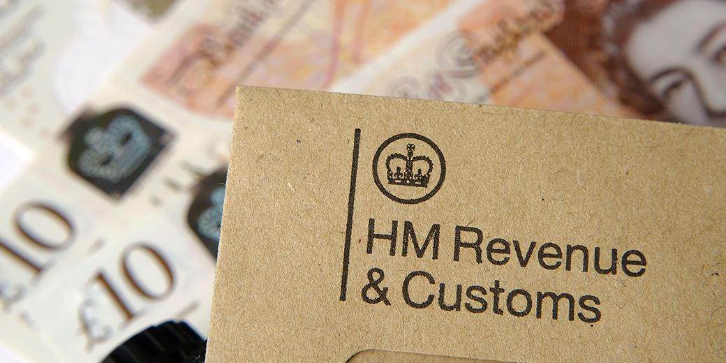 IR35: Three quarters of contractors unable to spot tax avoidance scheme