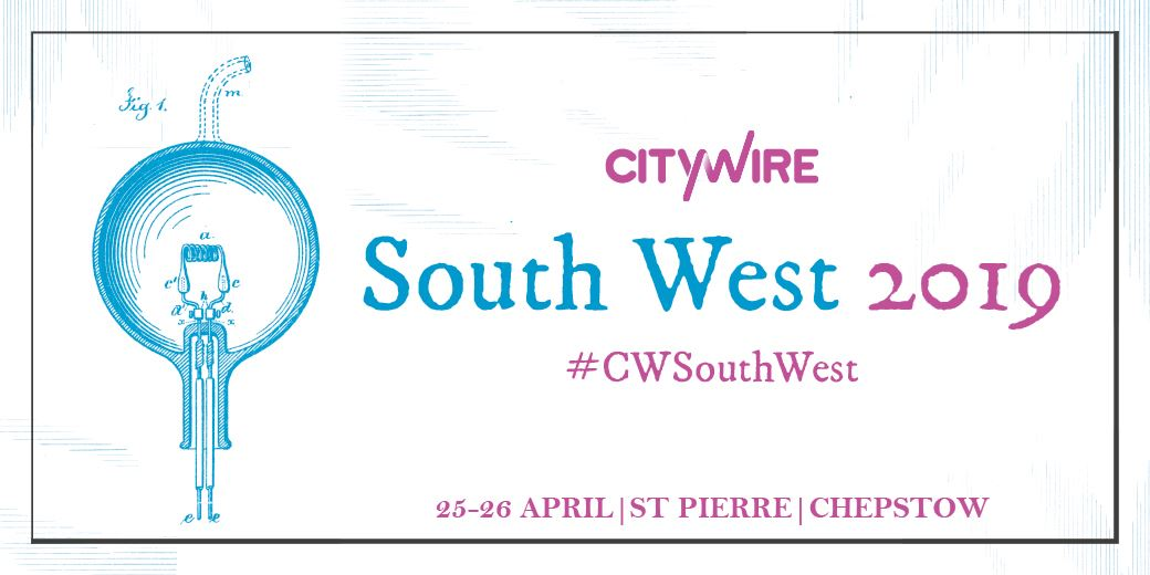 Citywire South West Retreat 2019