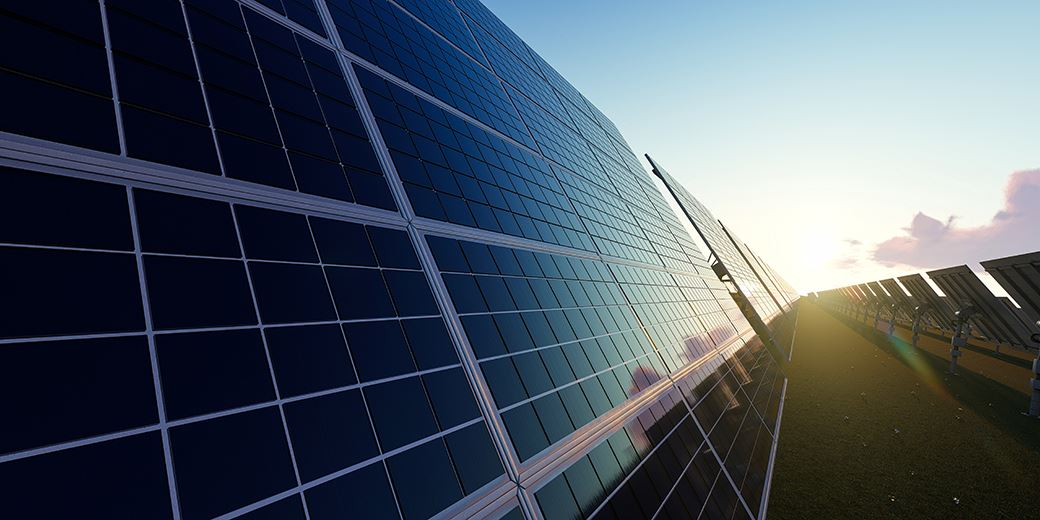 Renewable energy investments to double as assets prove their resilience