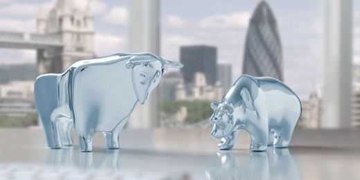 Investment Trust Insider e-zine: 10 stocks for a late bull market
