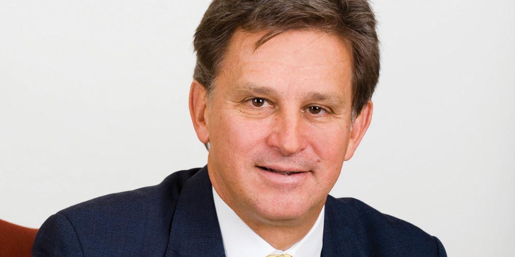 Polar Capital profit jumps 131% as it rushes towards £15bn