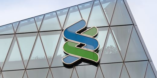StanChart Private Bank bulks up NRI team with Julius Baer hires