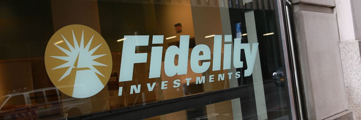 Veteran Fidelity PM to retire, leaving $36bn in fund assets