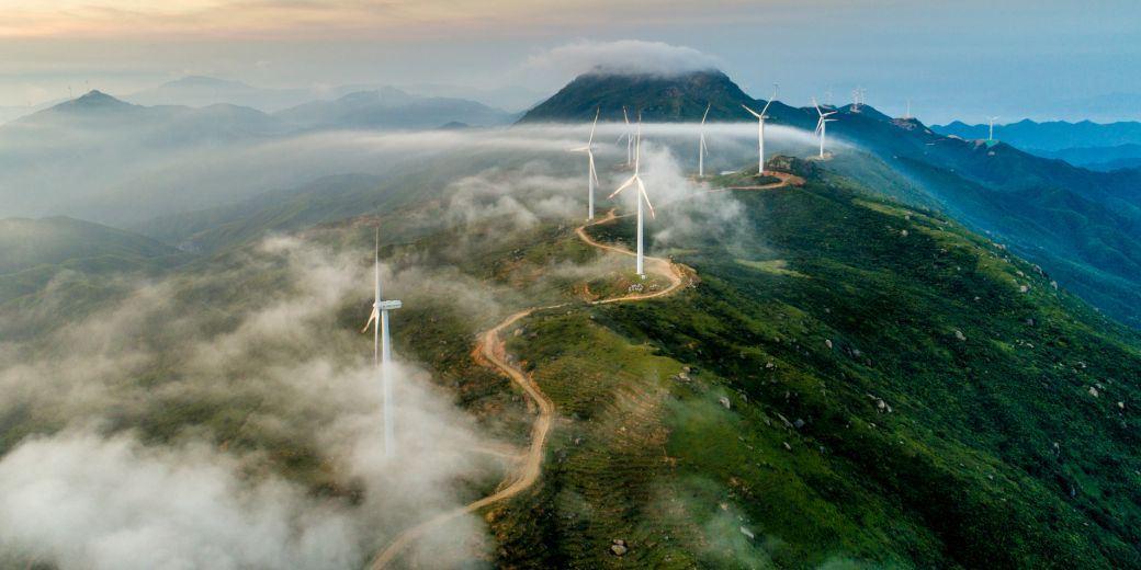Zurich renewable energy boutique hires ex-CS asset manager