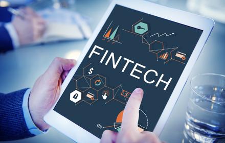 Singapore, HK vie for top fintech spot via initiatives