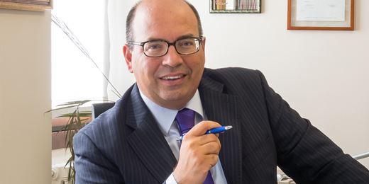 Il punto dei professionisti - I fondamentali economici più rilevanti delle elezioni, nel 2° semestre