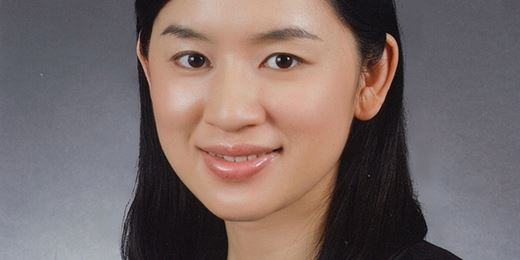 Zhu Lei (AA, C.Suisse Am) fa il punto sul credito asiatico: l'export cinese in Usa? Non supera il 5%