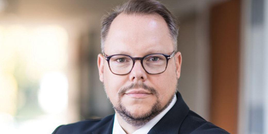 Evangelische Bank startet nachhaltigen Asset Manager