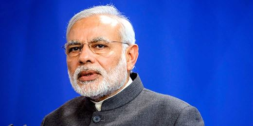 Magnificent Modi: how much value is left in India?