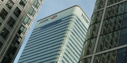 HSBC launches economy-weighted smart beta ETF