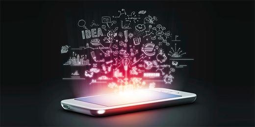 MoneyControllerAdvisor: ecco perché i consulenti trovano sempre più lavoro su internet