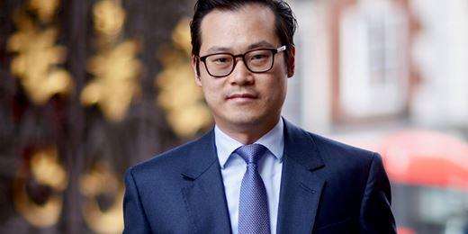El gestor de Blue Whale, Stephen Yiu: MiFID II podría afectar a la compra de análisis de terceros