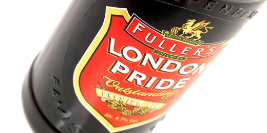 FTSE bounces back as Fuller's jumps on Asahi swoop