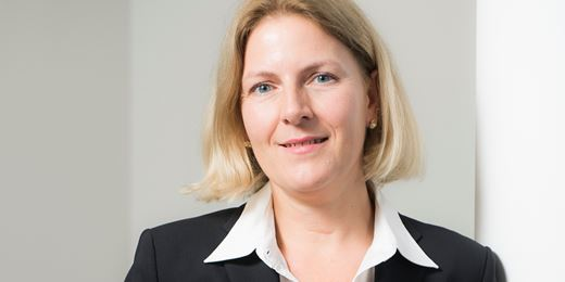 Austrian giant boosts fund selection team with two hires