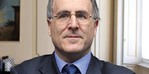 Ubi, utile di 690 milioni nel 2017: dividendo di 0,11 euro