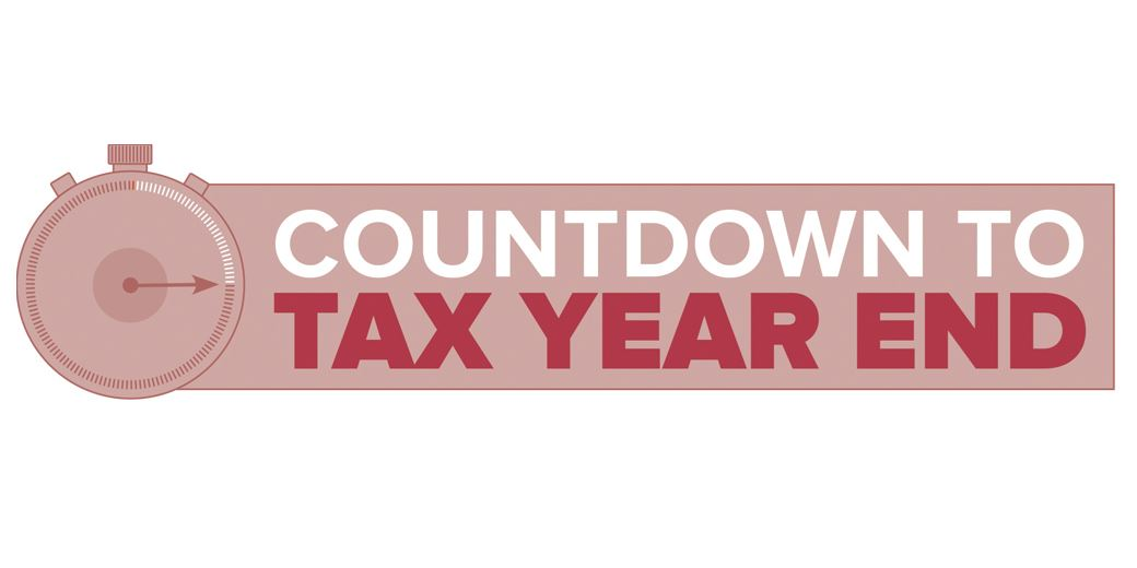 Client missed their tax deadline? Here's what to do