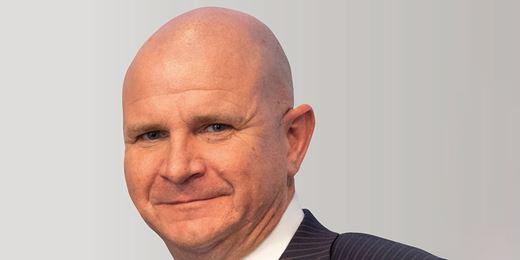 AllianzGI ernennt Vertriebschef für Deutschland