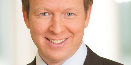 Braunschweiger Vermögensverwalter ernennt neuen Vorstand