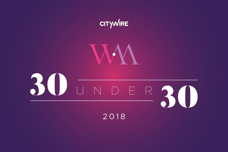 Top 30 Under 30: the 2018 class of new wealth talent - Citywire