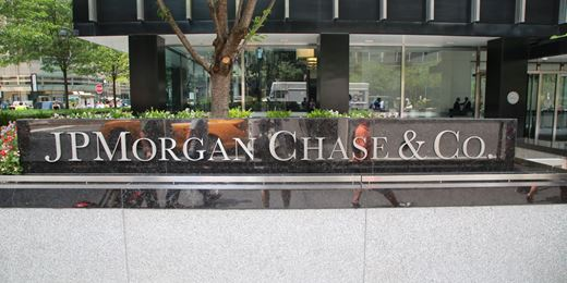 JP Morgan Private Bank names new manager selection head