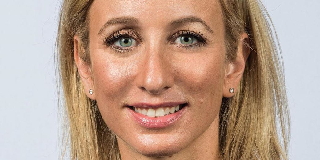 Sanlam's Colley leads flagship women's networking event at London Stock Exchange